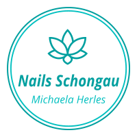 Nails-Schongau | Michaela Herles